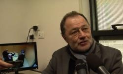 Intervista al Dr. Cavalli